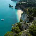 Gargano_National_Park