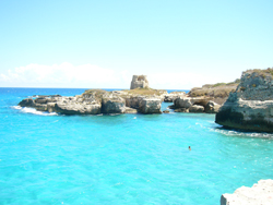 Salento_Cliffs