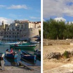 Bisceglie: what to do and see