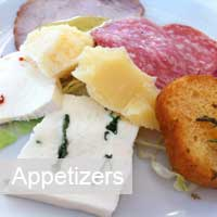 recipes_appetizers_beautifulpuglia_200x200