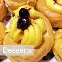 recipes_desserts_beautifulpuglia_200x200