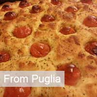 recipes_from_puglia_beautifulpuglia_200x200