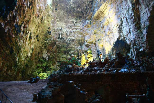 castellana_caves_beautifulpuglia