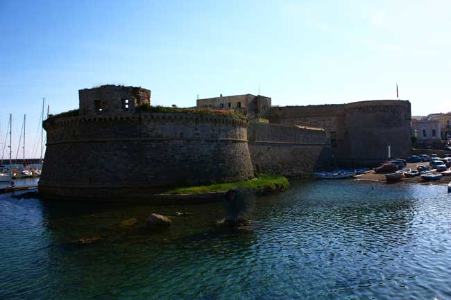 gallipoli_beautifulpuglia