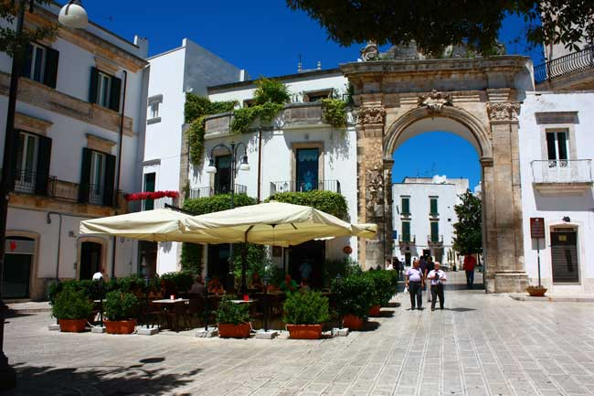 martina_franca_beautifulpuglia