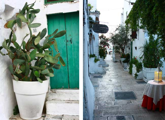 ostuni_beautifulpuglia