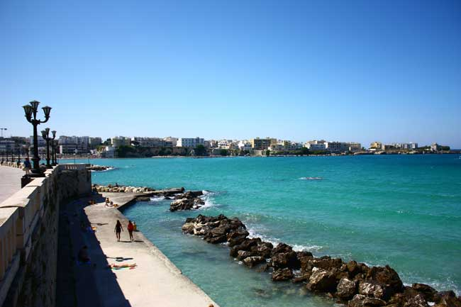 otranto_beautifulpuglia