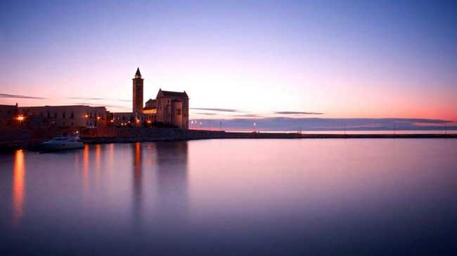 trani_beautifulpuglia