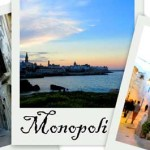 Monopoli: a unique city in Bari Land