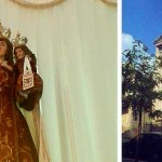 Local Celebrations: Our Lady of Mount Carmel