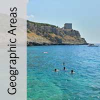 puglia_geographic_areas