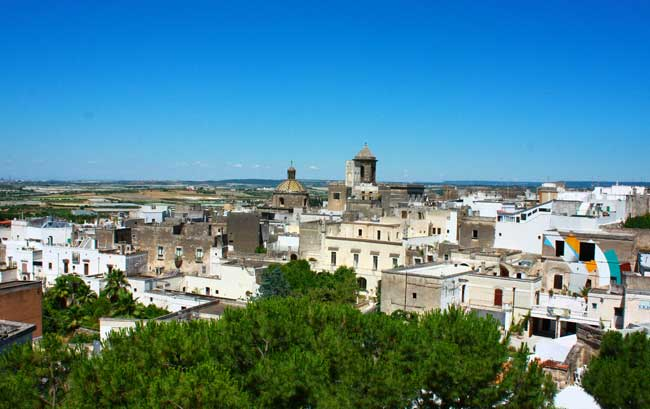 grottaglie beautifulpuglia