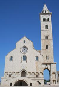 Trani_Cathedral