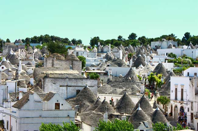Alberobello_beautifulpuglia