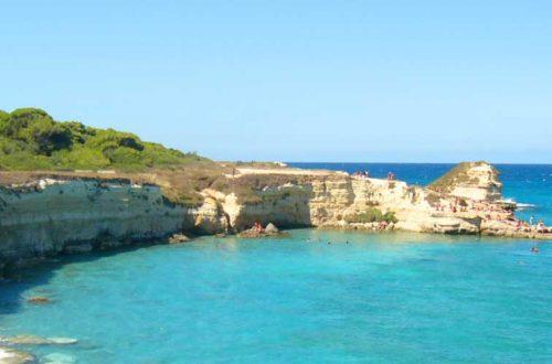 Puglia-Adriatico